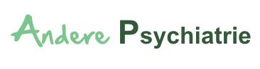 Een Andere Psychiatrie