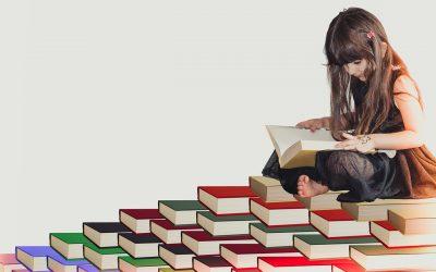 Boeken over de ervaring van psychose