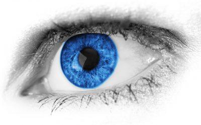 Andere visie op 'psychose' en behandeling daarvan