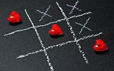Liefde is helend – ook in de GGZ!